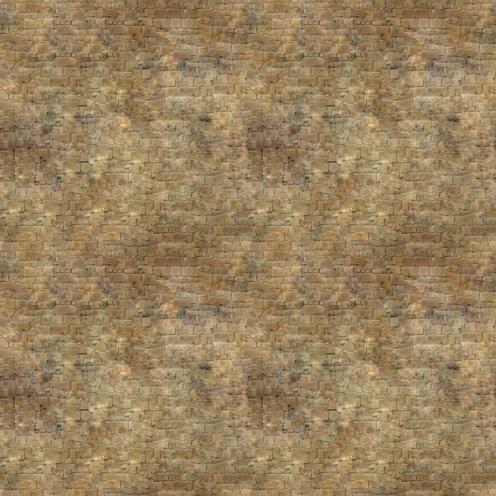 brick-2048