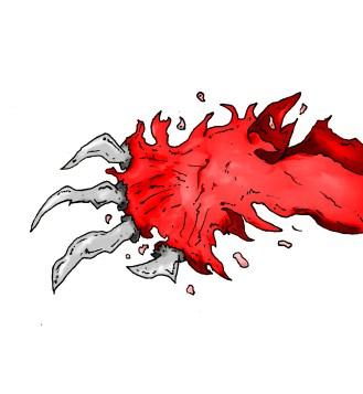 demon-weapon-2