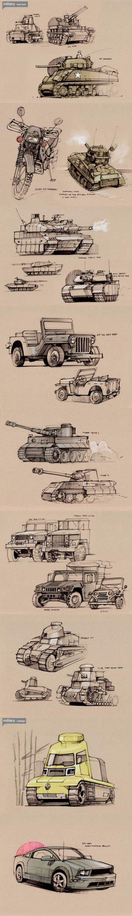 andrew-kim-2