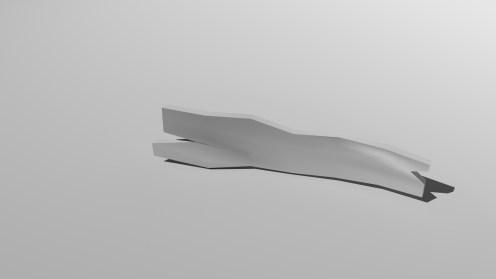 Wood 3 3D No TXT