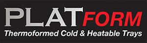 Plat Form logo