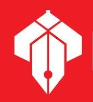 Platinumpost Logo Favicon