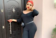 'Tunde Ednut should thank me for making his career useful' – Bobrisky