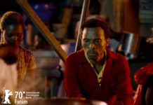 """''Eyimofe"""" is set to premiere at the Berlin International Film Festival"""