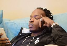 """Naira Marley Is Destined To Win A Grammy Before Turning 30"" – Nigerian Actor Predicts"