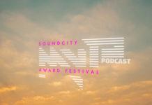 2020 Soundcity MVP Awards Festival