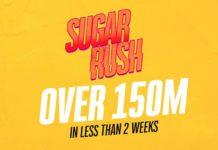 Sugar Rush Movie Banned in Nigerian Cinemas