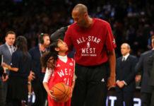 Wizkid, Davido, Falz, Timi Dakolo, Peter Okoye & Others Mourn Death Of Kobe Bryant & Daughter