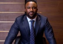 Iyanya was arraigned before an Igbosere High Court in Lagos for allegedly stealing a car.