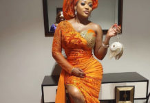 Doris Ogala has accused Uche Elendu of pimping out pregnant women to men who find them sexual attractive.