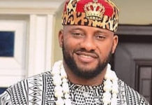 Yul Edochie reveals how demanding for sex for movie roles has wrecked a number of Nollywood stars.