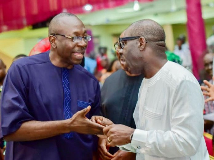 obaseki-and-ize-iyamu