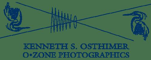 Ozone Photographics