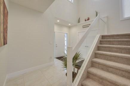 Platinum Signature Homes 17811 13