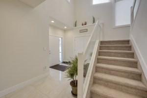 Platinum Signature Homes 17811 14