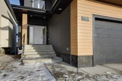 Platinum Signature Homes 17811 32