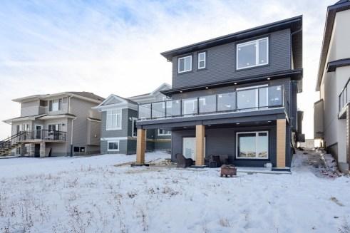 Platinum Signature Homes 17811 33