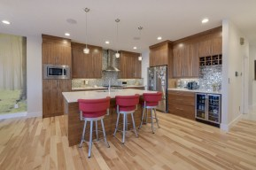 Platinum Signature Homes 17811 5