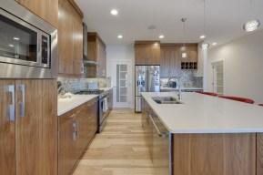 Platinum Signature Homes 17811 7