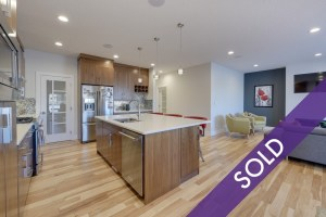 Platinum Signature Homes 17811 SOLD