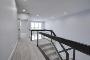 Platinum Signature Homes 17815 14