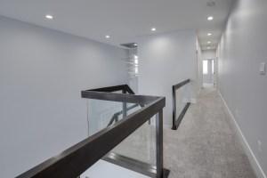 Platinum Signature Homes 17815 15
