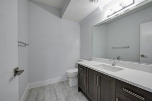 Platinum Signature Homes 17815 18