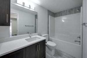 Platinum Signature Homes 17815 20