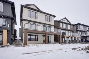 Platinum Signature Homes 17815 24