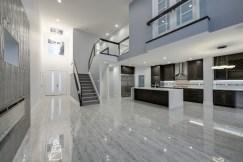 Platinum Signature Homes 17815 32
