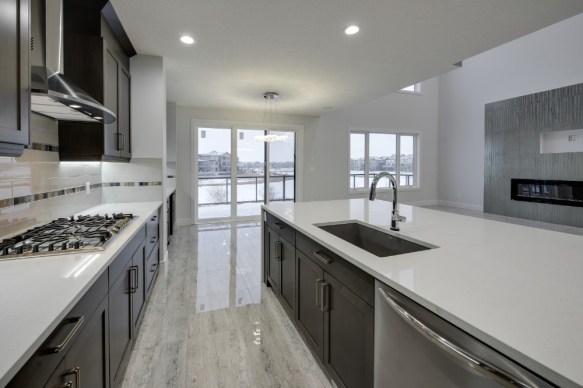 Platinum Signature Homes 17815 36