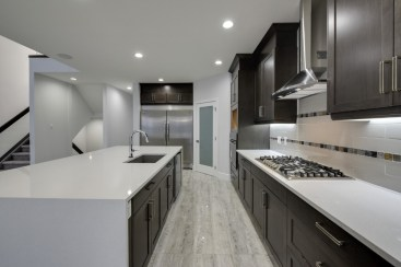 Platinum Signature Homes 17815 37