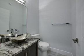 Platinum Signature Homes 17815 40