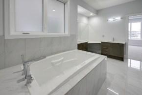 Platinum Signature Homes 17815 6