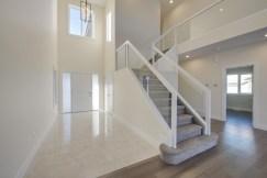 Platinum Signature Homes 17831 1