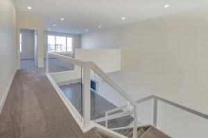 Platinum Signature Homes 17831 12