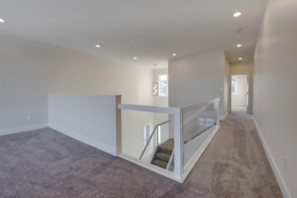 Platinum Signature Homes 17831 13