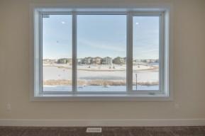 Platinum Signature Homes 17831 17