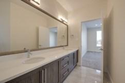 Platinum Signature Homes 17831 23