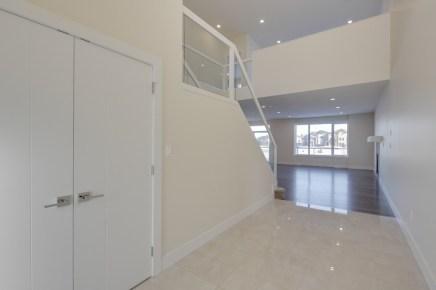 Platinum Signature Homes 17831 3