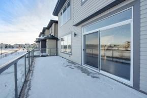 Platinum Signature Homes 17831 31