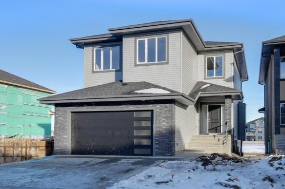 Platinum Signature Homes 17831 32