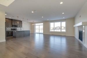 Platinum Signature Homes 17831 4