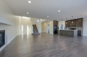 Platinum Signature Homes 17831 6