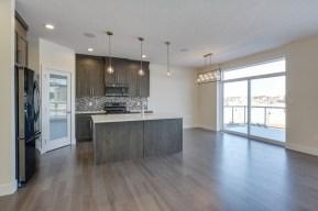 Platinum Signature Homes 17831 7