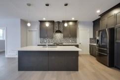 Platinum Signature Homes 7552 16