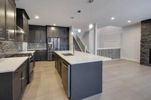 Platinum Signature Homes 7552 18