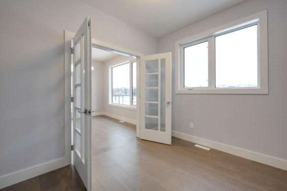 Platinum Signature Homes 7552 23