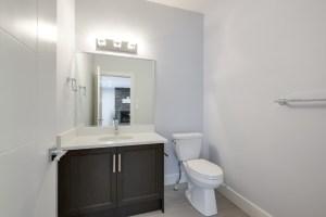 Platinum Signature Homes 7552 24