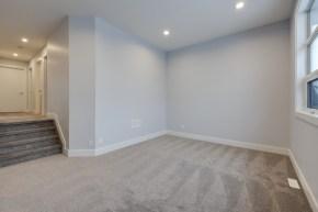 Platinum Signature Homes 7552 26
